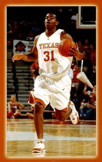 Austin Basketball Trainer Chris Price Austin Basketball Camp