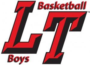 Lake Travis basketball trainer