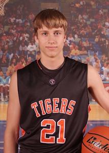 Austin Basketball Trainer Works With Peter Marek
