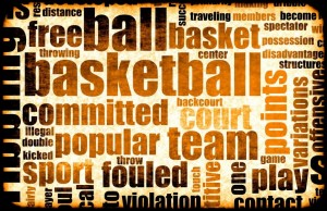Austin basketball training foundation