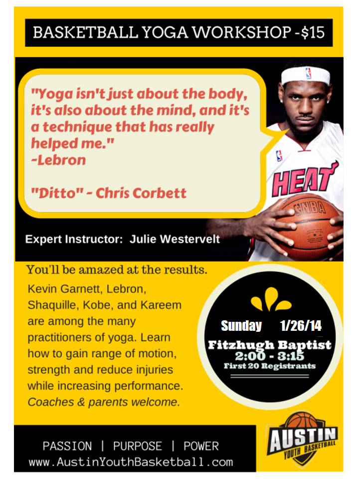 Austin-Basketball-Yoga-Workshop
