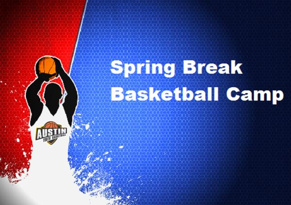 Austin-Spring-Break-Basketball-Camp