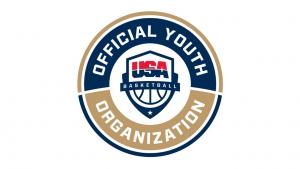Austin Basketball Training Certified By USA Basketball