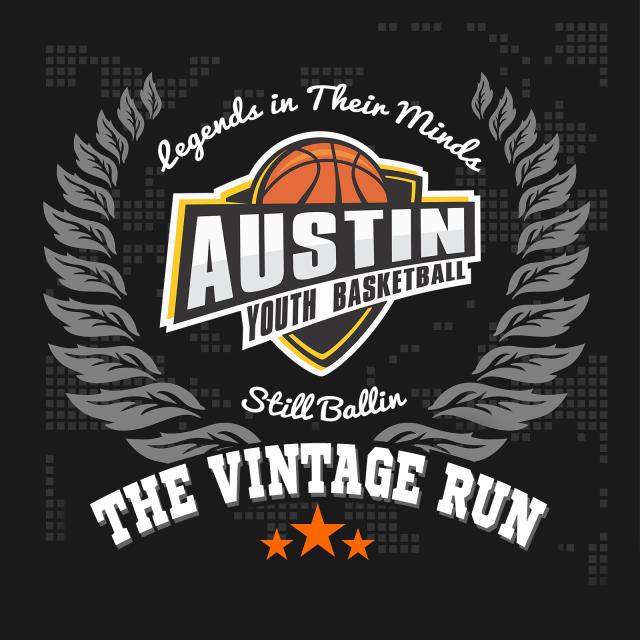 Adult Pick Up Basketball Austin