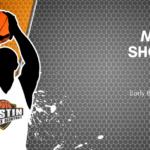 MLK Day Basketball Shooting Clinic