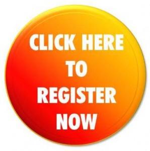 Oct. 30th Registration Clini