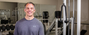 rusty gregory basketball jump training trainer
