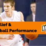 Self Belief And Basketball Performance